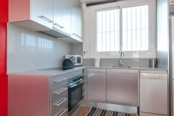 Bbarcelona Apartments Eixample,Barcelona (Barcelona)