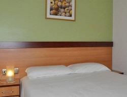 BCN-Accommodation,Barcelona (Barcelona)
