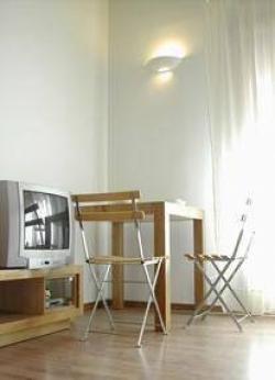 Apartamento BCN2STAY Apartments,Barcelona (Barcelona)