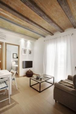 BCN Barceloneta Apartments,Barcelona (Barcelona)