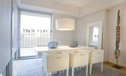 BCN Luxury Apartments,Barcelona (Barcelona)