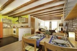 Bcn Poble Nou Apartment,Barcelona (Barcelona)