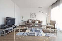 BCN Rambla Catalunya Apartments,Barcelona (Barcelona)