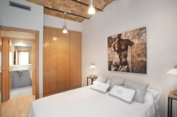 BCN Sagrada Familia Apartments,Barcelona (Barcelona)