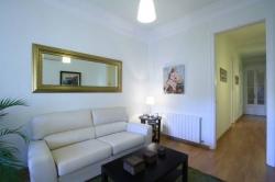 BCN Whynot Fira Apartments,Barcelona (Barcelona)