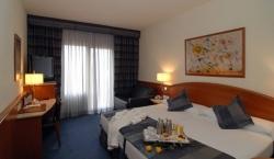 Hotel Best Western Premier Hotel Dante,Barcelona (Barcelona)