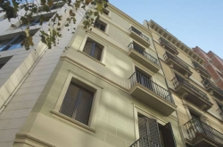 Apartamento Bonavista Apartments Barcelona - Eixample,Barcelona (Barcelona)