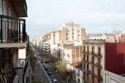 BWH Montjuïc-Fira,Barcelona (Barcelona)