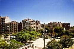 Caseta Gracia,Barcelona (Barcelona)