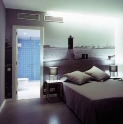 Hotel Catalonia Avinyo,Barcelona (Barcelona)