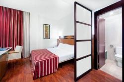 Hotel Catalonia Eixample 1864,Barcelona (Barcelona)