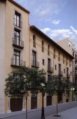 Hotel Catalonia Born,Barcelona (Barcelona)