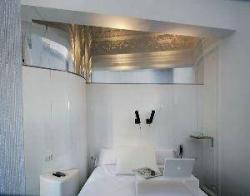 Hotel Chic & Basic Born,Barcelona (Barcelona)