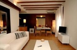 Chic & Basic Born Apartments,Barcelona (Barcelona)