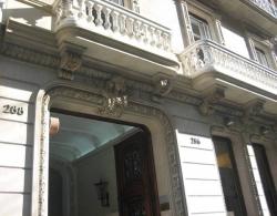 Circa 1905,Barcelona (Barcelona)