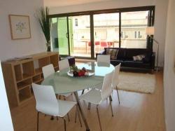 Apartamento City Center Apartments,Barcelona (Barcelona)