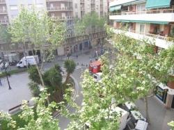 Citytrip Poble Nou Beach,Barcelona (Barcelona)