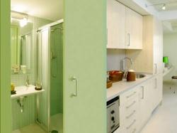 Apartamento Classbedroom II,Barcelona (Barcelona)