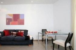 Apartamento Classbedroom III,Barcelona (Barcelona)