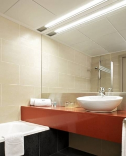 Hotel Confortel Barcelona,Barcelona (Barcelona)