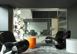 Hotel Confortel Bel Art,Barcelona (Barcelona)