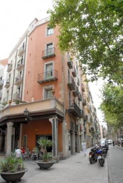 Decimononico Borne Studios,Barcelona (Barcelona)