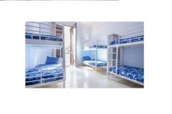 De Lis Guesthouse,Barcelona (Barcelona)