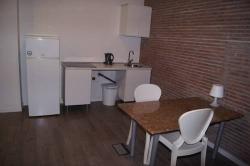 Dprental Apartments,Barcelona (Barcelona)