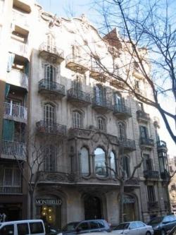 EddyRooms Barcelona,Barcelona (Barcelona)