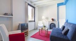 Enjoybarcelona Apartments,Barcelona (Barcelona)