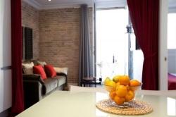 Enjoybcn Sagrada Familia Apartaments,Barcelona (Barcelona)