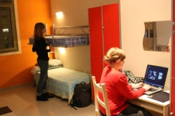 Albergue Equity Point Centric Hostel,Barcelona (Barcelona)