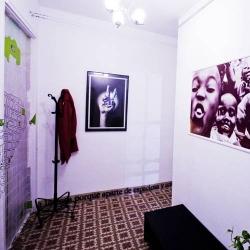 Espaibuenrollo Home & Gallery,Barcelona (Barcelona)