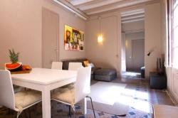 Feel Good Apartments Barcino,Barcelona (Barcelona)