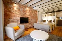 Feel Good Apartments Borne Down Town,Barcelona (Barcelona)