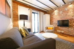 Apartamento Feel Good Apartments Borne Down Town