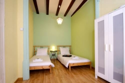 Feel Good Apartments Laietana Gothic