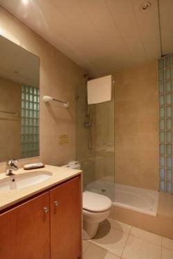 Fisa Rentals Gran Via Apartments,Barcelona (Barcelona)