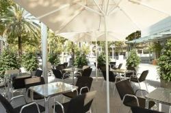 Hotel Four Points by Sheraton Barcelona Diagonal,Barcelona (Barcelona)