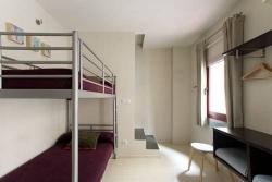 Freestanza Accommodation,Barcelona (Barcelona)