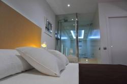 Gaudint Barcelona Suites,Barcelona (Barcelona)