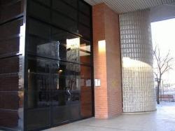 Good-Barcelona Apartments,Barcelona (Barcelona)