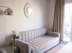 Apartamento Grandom Suites,Barcelona (Barcelona)