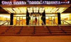 Hotel Gran Hotel Torre Catalunya,Barcelona (Barcelona)