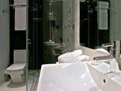 Hotel Grupotel Gran Via 678,Barcelona (Barcelona)