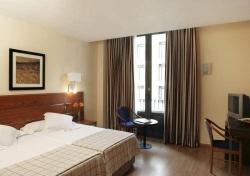 Hotel Grupotel Gravina,Barcelona (Barcelona)