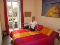 Guest House Urgell,Barcelona (Barcelona)