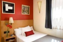 Hotel H10 Raco del Pi,Barcelona (Barcelona)
