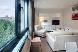 Habitat Apartments Comtal,Barcelona (Barcelona)