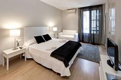 Habitat Apartments Lauria,Barcelona (Barcelona)